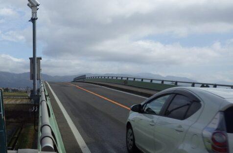 福井県県道